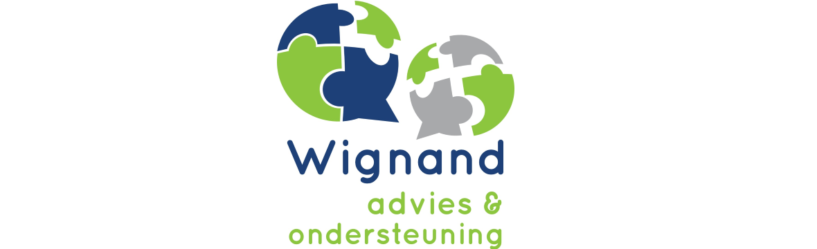 Wignand